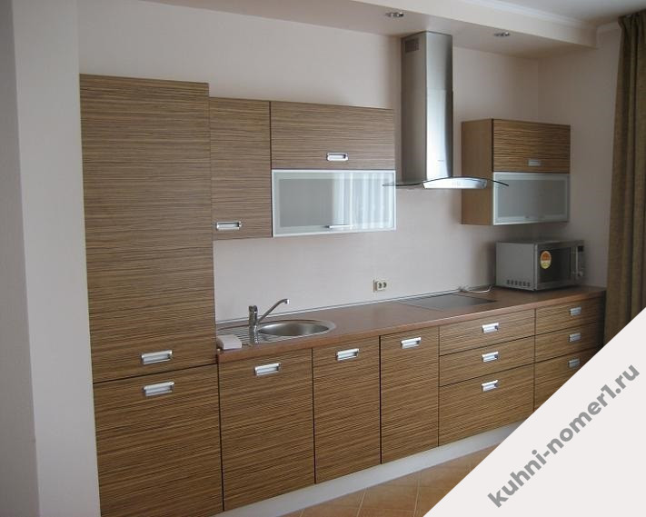 Кухня 1543 фото