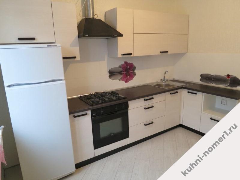 Кухня 1546 фото