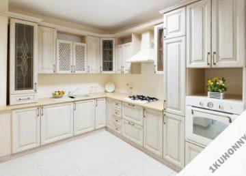 Кухня 1550 фото