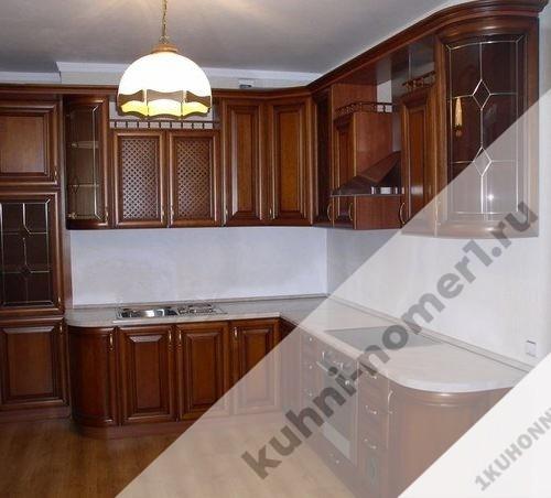 Кухня 1553 фото