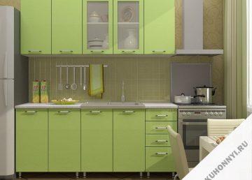 Кухня 1561 фото