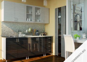 Кухня 1564 фото