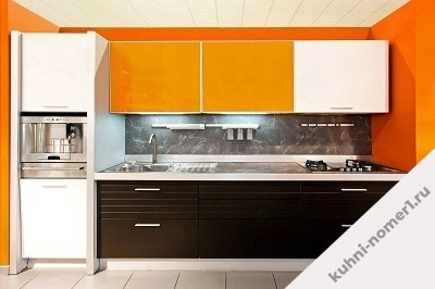 Кухня 172 фото