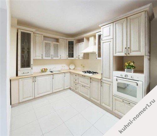 Кухня 173 фото