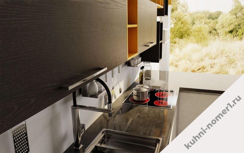 Кухня 177 фото