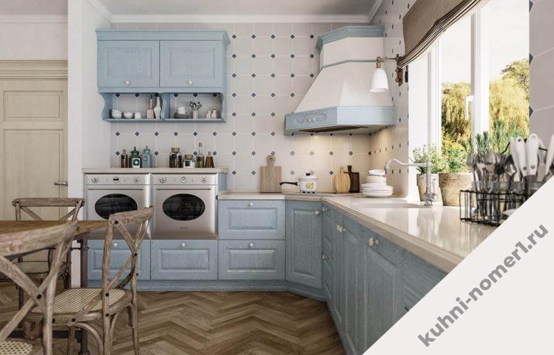 Кухня 179 фото