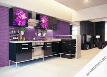 Кухня 186 фото