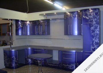 Кухня 188 фото