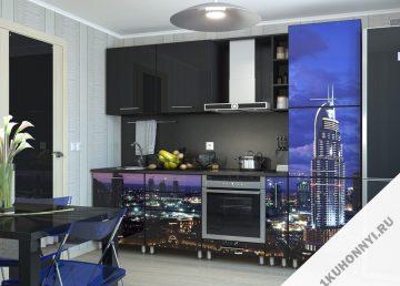 Кухня 192 фото
