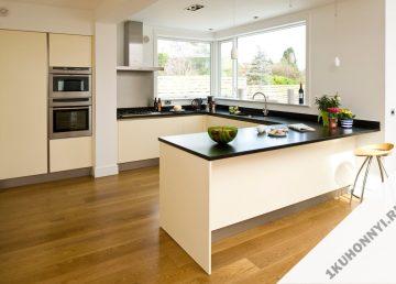 Кухня 197 фото