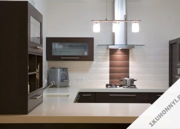 Кухня 198 фото
