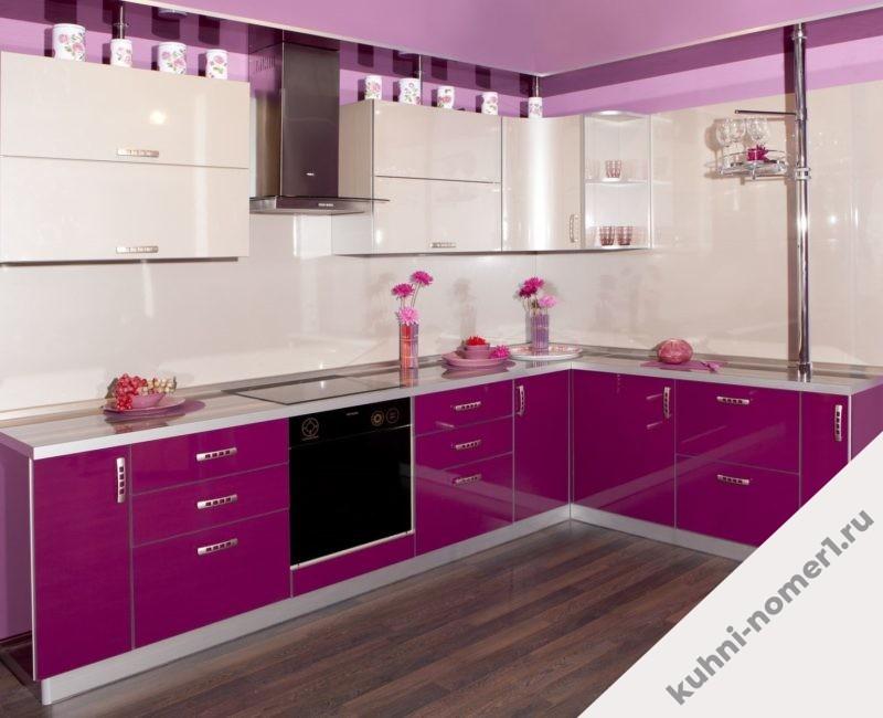 Кухня 19 фото