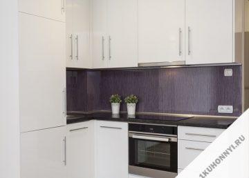 Кухня 201 фото