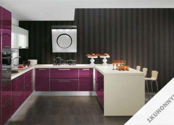 Кухня 204 фото
