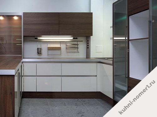 Кухня 207 фото