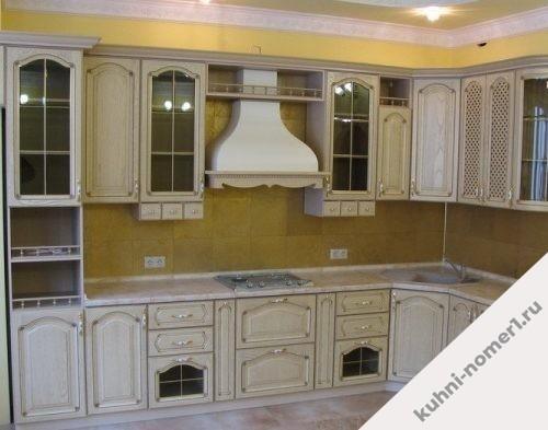 Кухня 213 фото
