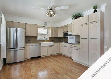 Кухня 221 фото