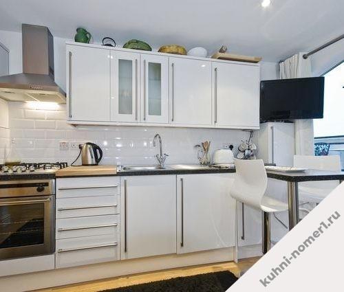 Кухня 222 фото