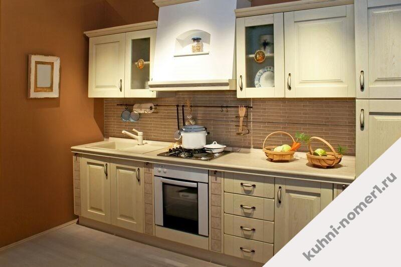 Кухня 224 фото