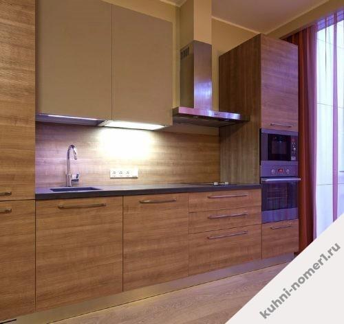Кухня 225 фото