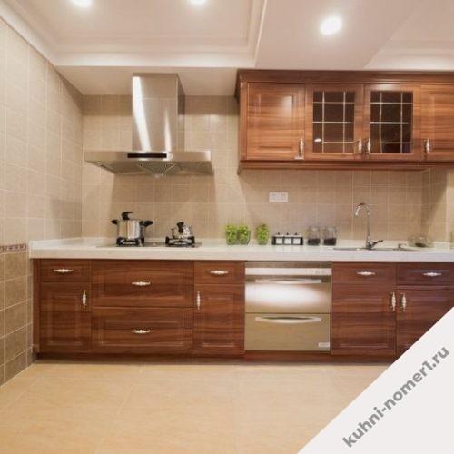 Кухня 227 фото