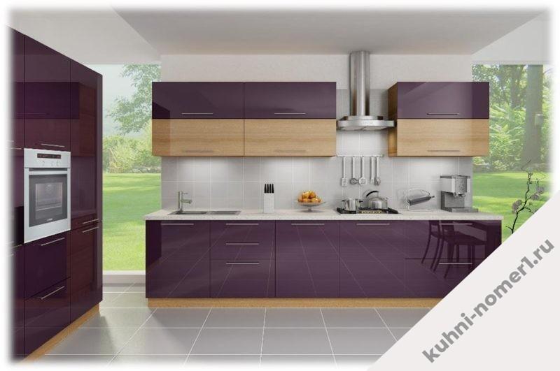 Кухня 22 фото