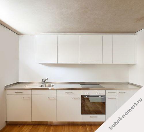 Кухня 232 фото