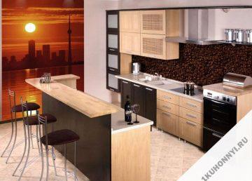 Кухня 241 фото