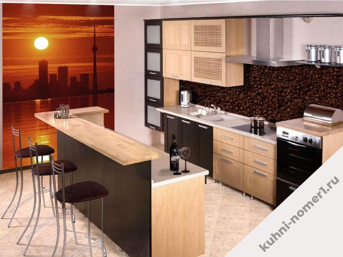 Модели барных стоек для кухни фото