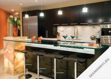 Кухня 242 фото