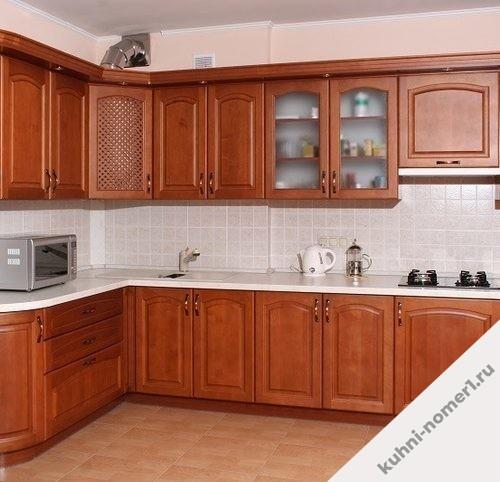 Кухня 253 фото