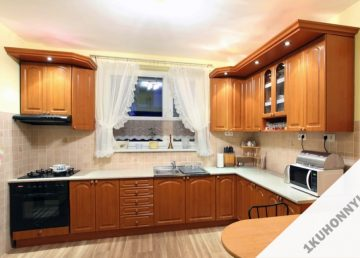 Кухня 257 фото