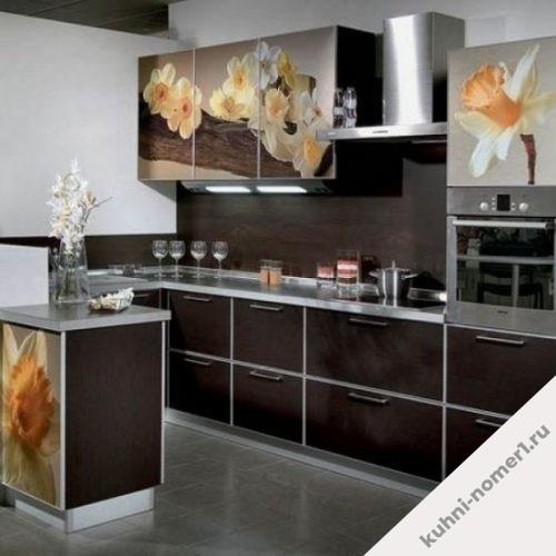 Кухня 273 фото