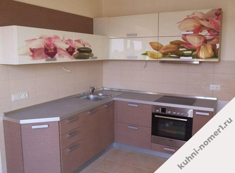 Кухня 279 фото