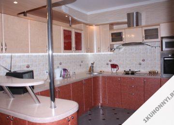 Кухня 288 фото