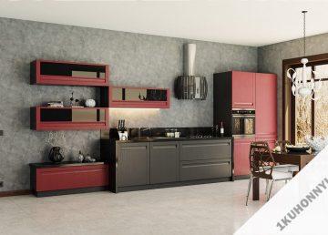 Кухня 289 фото
