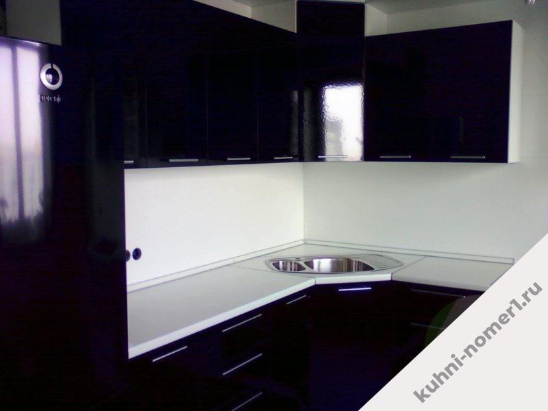 Кухня 291 фото