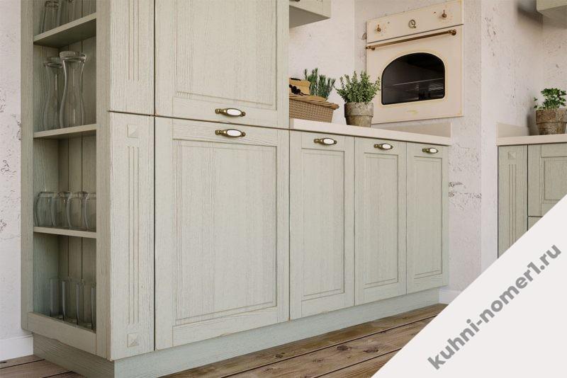 Кухня 294 фото