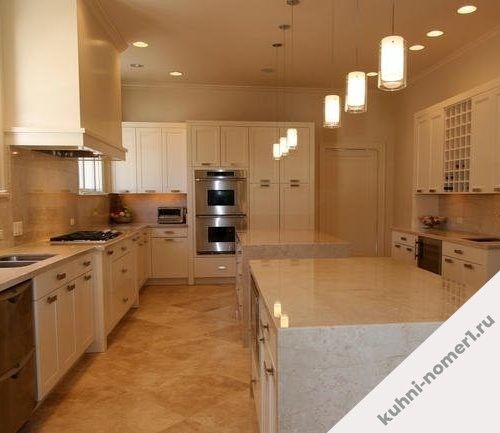 Кухня 297 фото