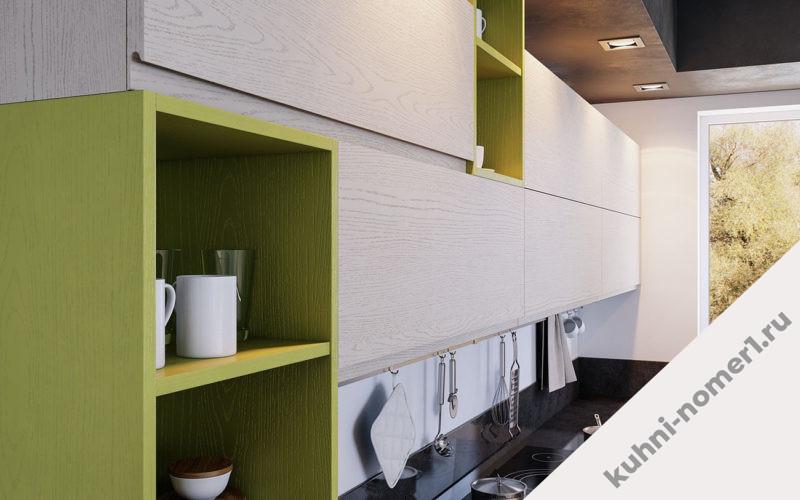 Кухня 305 фото