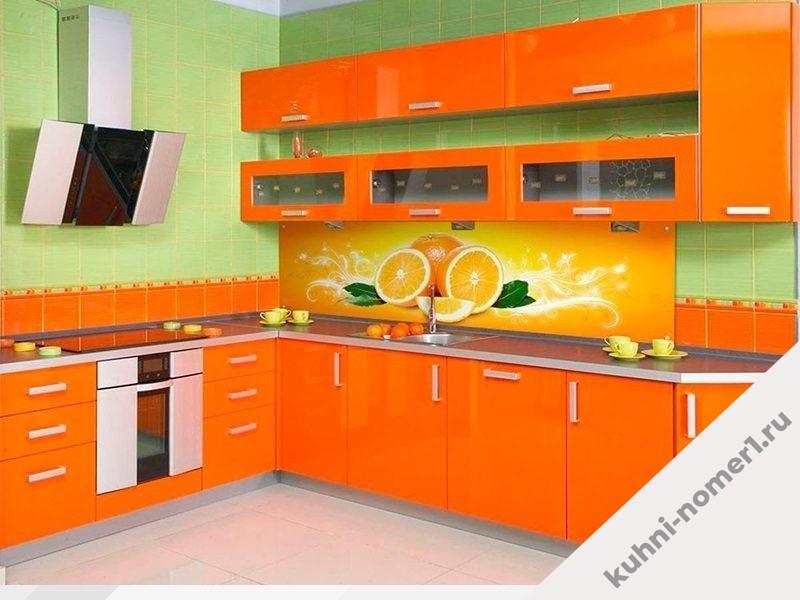 Кухня 31 фото