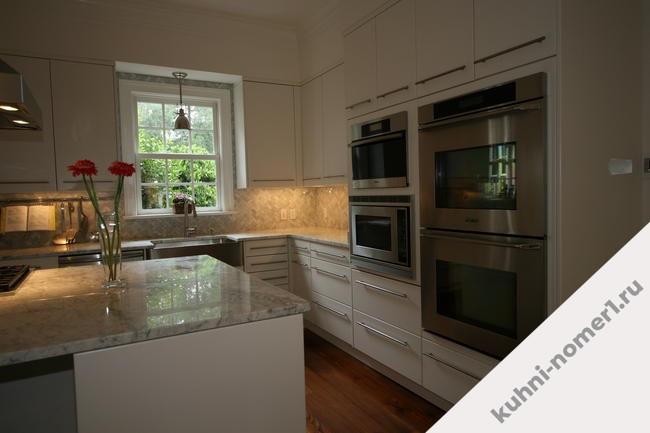 Кухня 324 фото