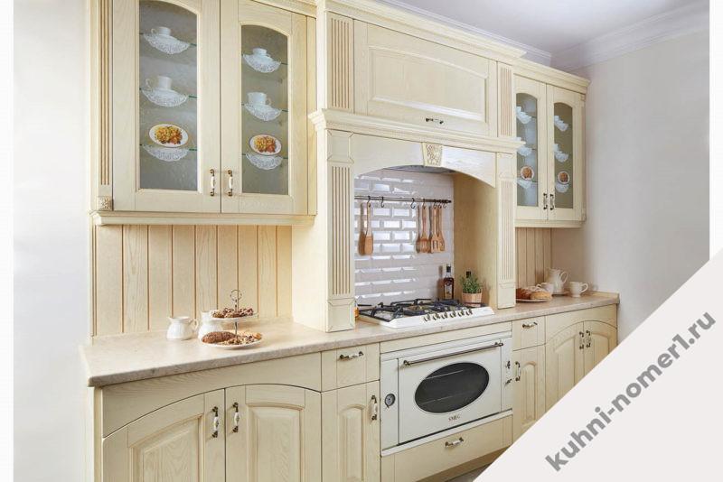 Кухня 326 фото