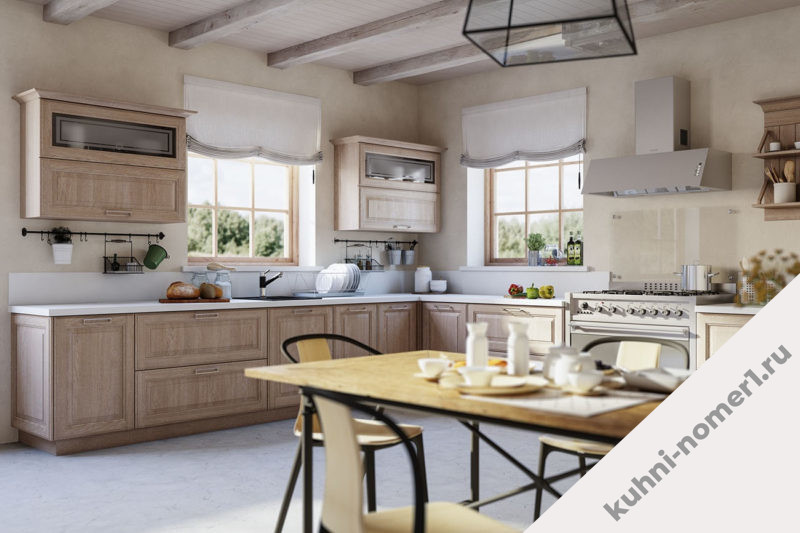 Кухня 328 фото