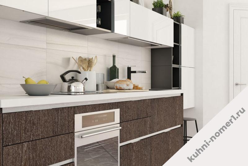 Кухня 329 фото