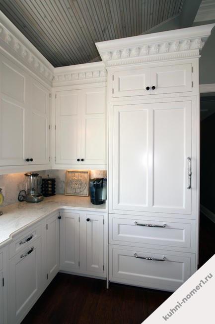 Кухня 331 фото