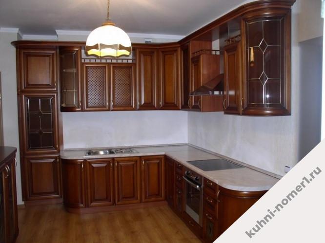 Кухня 349 фото