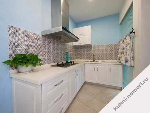 Кухня 350 фото