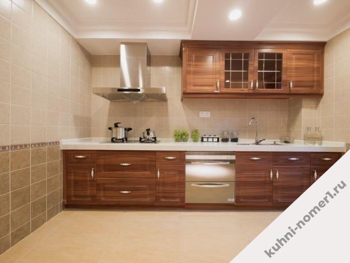 Кухня 352 фото