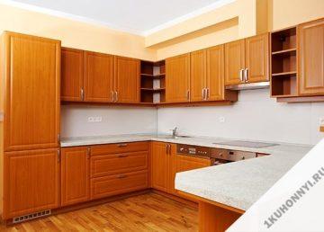 Кухня 364 фото